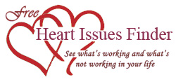 The Healing Codes Heart Issues