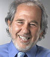 The Healing Codes Supporter Bruce Lipton, PhD