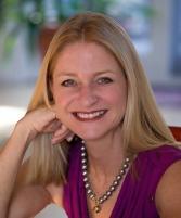 Marjolein Brugman, Certified Healing Codes Practitioner