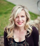 Melissa Zoske, Certified Healing Codes Practitioner