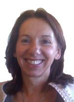 Maria Menz, Ph.D.