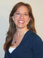 Jennett Piry - Certified Healing Codes Practitioner
