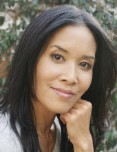 Dr. Audrey Ram, Certified Healing Codes Practitioner